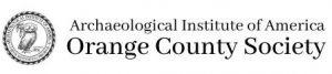 AIA Orange County Society